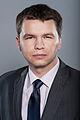 Wojciech Zubowski.jpg