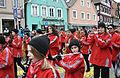 Wolfach Fasnet 2014Mo 22.jpg