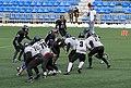 Wolves vs Slavs 2015 G19.jpg