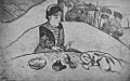 Woman with Figs MET tr71812000.jpg