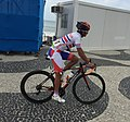 Women's road race - Rio 2016 (29070022845).jpg