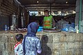 Women on the Arba'een Walk-Mehran city-Iran زنان در پیاده روی اربعین در مرز مهران- عکاسی خبری 28.jpg