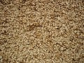 Woodchips for paper production.jpg