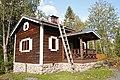 Wooden house 3.jpg