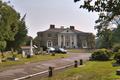 Woodlands mansion.png