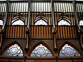 Wool Exchange, Bradford 038.jpg