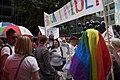 WorldPride 2012 - 022.jpg