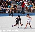 World Basketball Festival, Paris 16 July 2012 n09.jpg