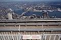 World Trade Center 2 - observation deck anti-suicide fence - 1984 - 2.jpg