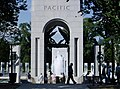 World War II Memorial Wade-5.jpg
