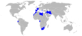 World operators of the F1.png