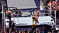 WrestleMania 31 2015-03-29 15-42-25 ILCE-6000 5878 DxO (16968387974).jpg