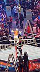 WrestleMania 32 2016-04-03 18-13-03 ILCE-6000 8789 DxO (27762680211).jpg