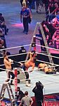 WrestleMania 32 2016-04-03 18-14-01 DSC-HX90V 3341 DxO (27560750560).jpg