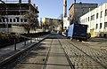 Wrocław, Nieużywane torowisko tramwajowe - fotopolska.eu (265940).jpg