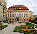 Wrocław Palace 2009.jpg