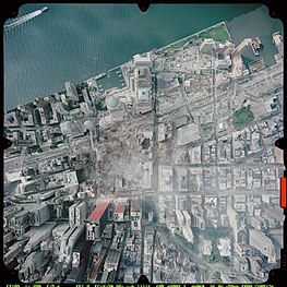 World Trade Center site - Wikipedia on world map china center, 911 tribute center, shanghai trade center, 9 11 memorial center, the grove shopping center, 2001 trade center, 9 11 trade center, dispatch center,
