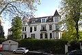 Wuppertal, Schloßstr. 18 + 18a, Bild 1.jpg
