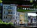 Wuppertal (4844297625).jpg