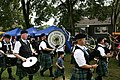 Wuppertal - Highland games 2011 58 ies.jpg
