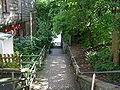 Wuppertal - Vogelsauer Treppe, untere 07 ies.jpg