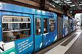 Wuppertal Anlieferung des neuen GTW 2014-11-14 013.jpg