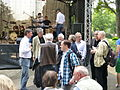 Wuppertal Engelsfest 2013 066.JPG
