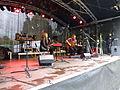Wuppertal Engelsfest 2015 099.jpg