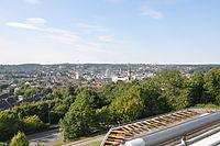 Wuppertal Gaußstraße 2013 147.JPG