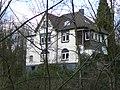 Wuppertal In der Beek 0021.jpg