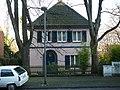 Wuppertal Moltkestr 0028.jpg