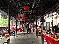 Wuyuan, Shangrao, Jiangxi, China - panoramio (18).jpg