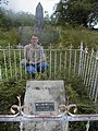 Wwalker tombstone (original).JPG