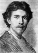 Wyatt-Eaton-Self-Portrait.png