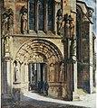 Wyttenbach Portal Portal Liebfrauenkirche.jpg