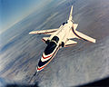X-29 from front perspective.jpg