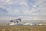 X-47A first flight (189-359H).jpg