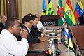 XIII Reunión del Consejo Político del ALBA (14211584560).jpg