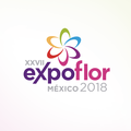 XXVII ExpoFLor Mexico 2018.png