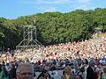 XXVI Estonian Song Celebration 005.JPG