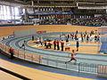 XXXVII Campeonato Juvenil de Atletismo de España 45.JPG
