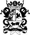 Xi Kappa Crest.jpg