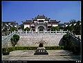Xiangqiao, Chaozhou, Guangdong, China - panoramio - gdczjkk (6).jpg