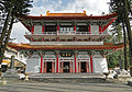 Xuanzang Temple 02.jpg