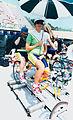 Xx0896 - Cycling Atlanta Paralympics - 3b - Scan (163).jpg