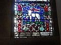 Y Santes Fair, Dinbych; St Mary's Church Grade II* - Denbigh, Denbighshire, Wales 85.jpg