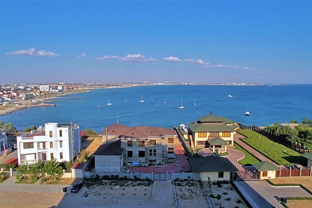 Горящие туры из Владивостока цены Анекс тур Владивосток