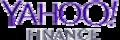 Yahoo Finance Logo 2013.png