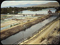 Yakima-Sunnyside Project - Sunnyside Canal and Dam - Washington - NARA - 294747.jpg