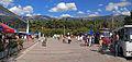 Yalta bus station3.jpg